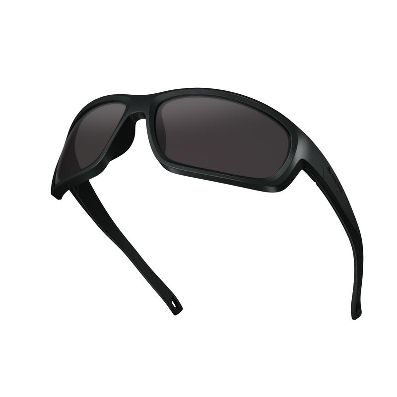 Adults' Mountain Hiking Sunglasses MH500 - Category 3