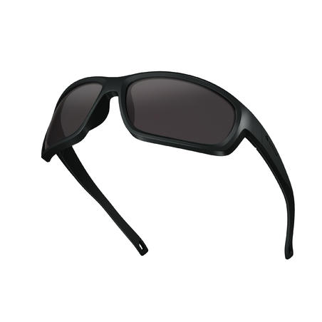 MH500 Category 3 Hiking Sunglasses - Adults
