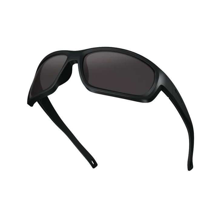 成人款健行太陽眼鏡 (偏光分類3) MH500