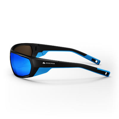 Adults Hiking Sunglasses - MH570 - Category 4