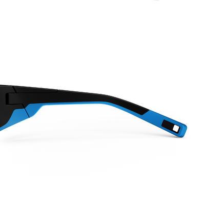 משקפי שמש לטיולים דגם MH570 - קטגוריה 4 למבוגרים