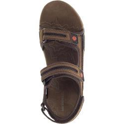 Sandales de randonnée - Sandspur - Homme