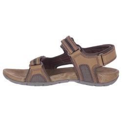 Sandales de randonnée - Merrell Sandspur - Homme