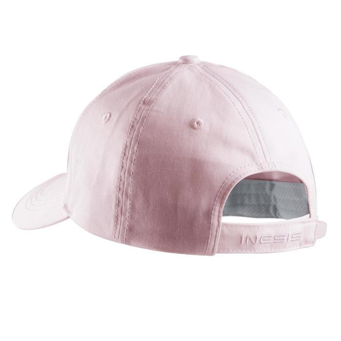 Golfpet voor volwassenen roze