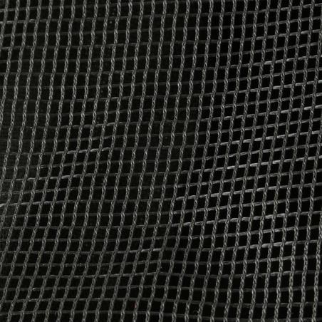Bolsa para patines de adulto FIT 32 litros negro