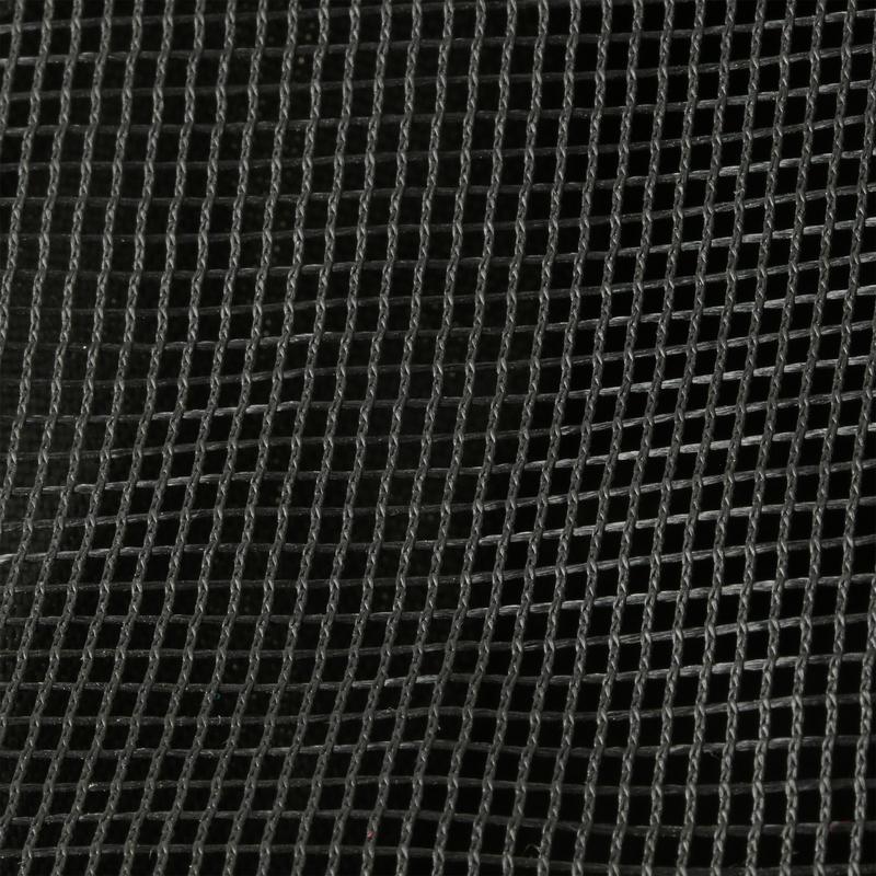 Bolso patines adulto FIT 32 litros negro