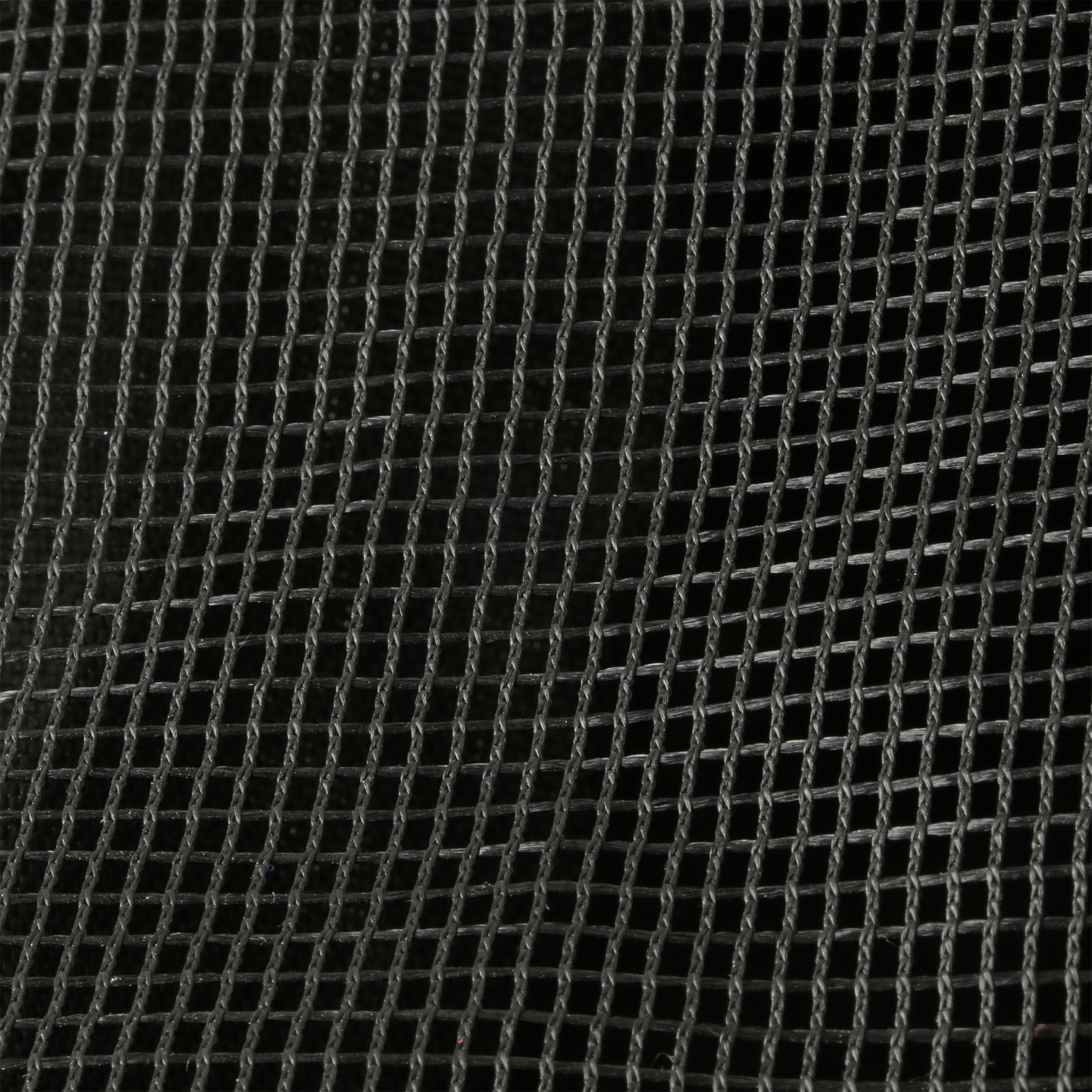 Sac pour patins à roues alignées adulte FIT 1,1 pi3 noir