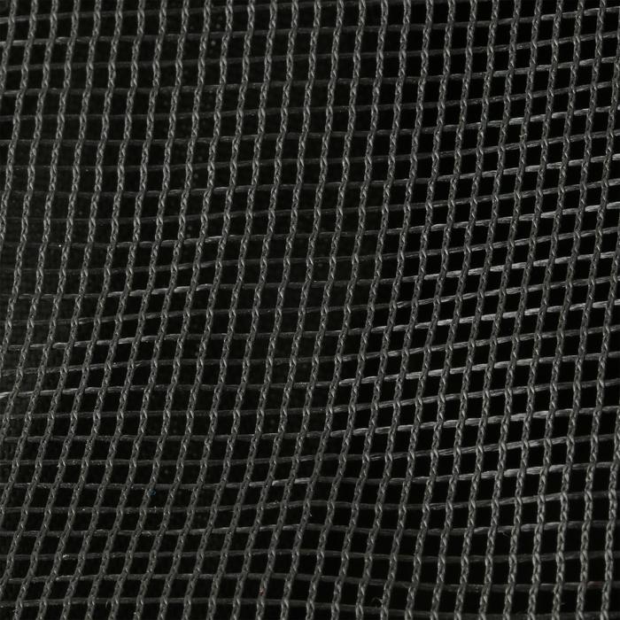 Bolsa Roller Oxelo Fit Adulto 32 Litros Negro