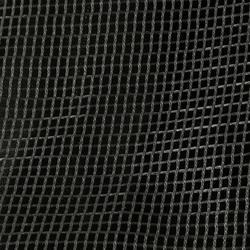 Inlinertasche Fit Erwachsene 32Liter schwarz