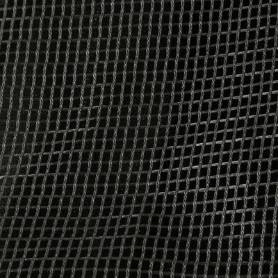 Сумка Fit для роликових ковзанів для дорослих, 32 л - Чорна