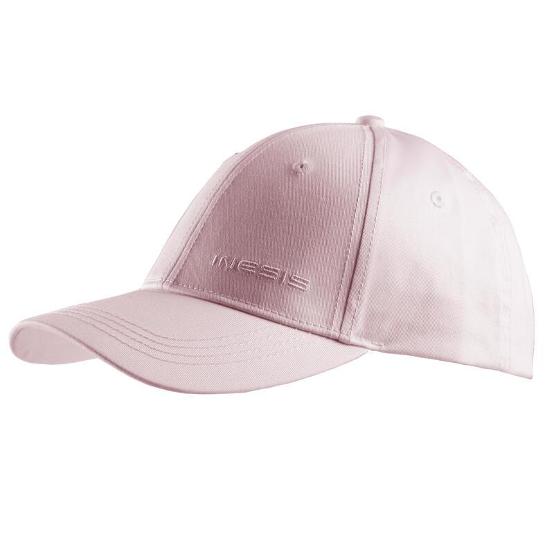 Golfpet voor volwassenen MW500 roze