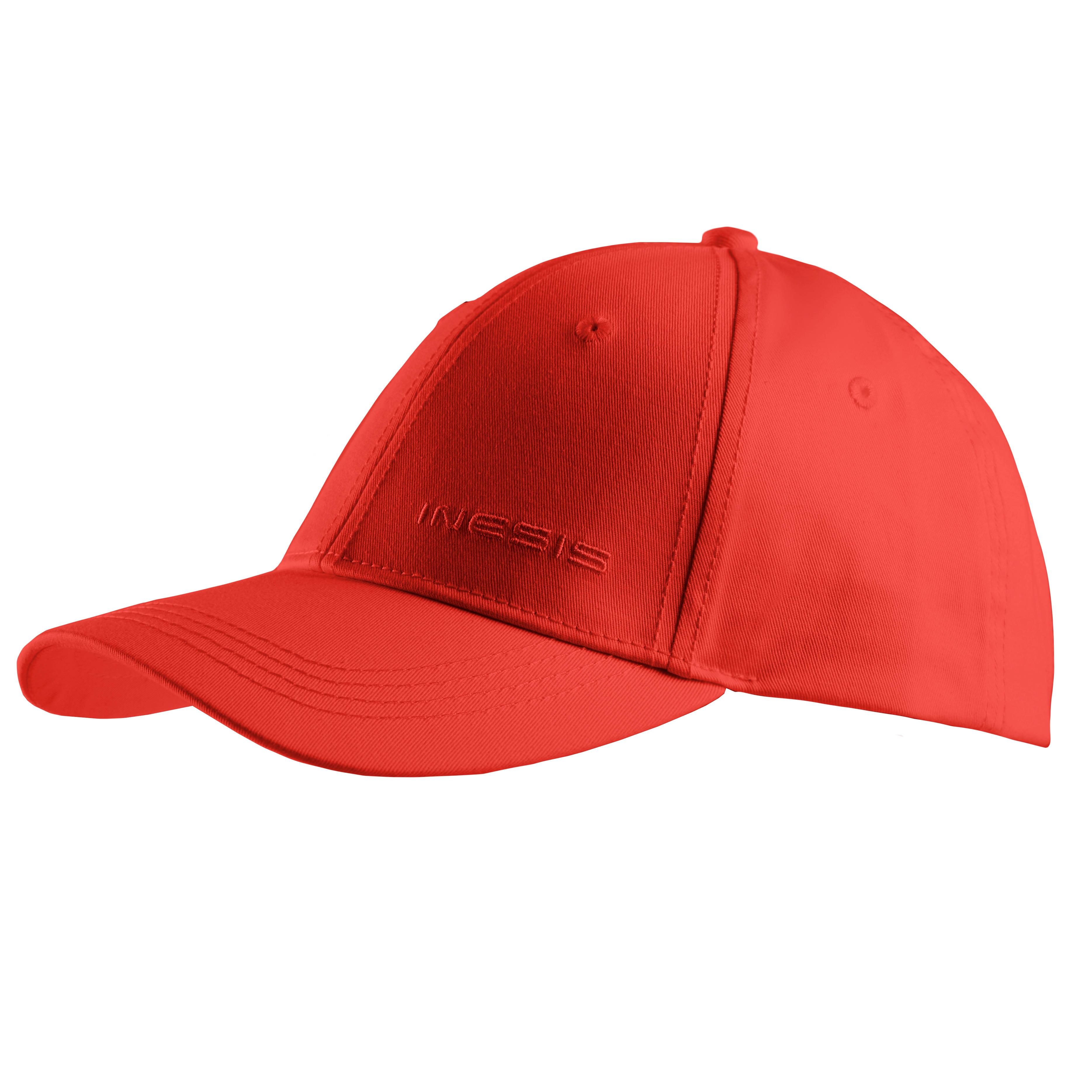 Șapcă Golf Corai imagine
