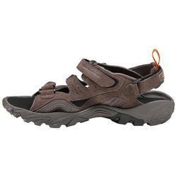 Sandales de randonnée - Columbia Ridge Venture - Homme