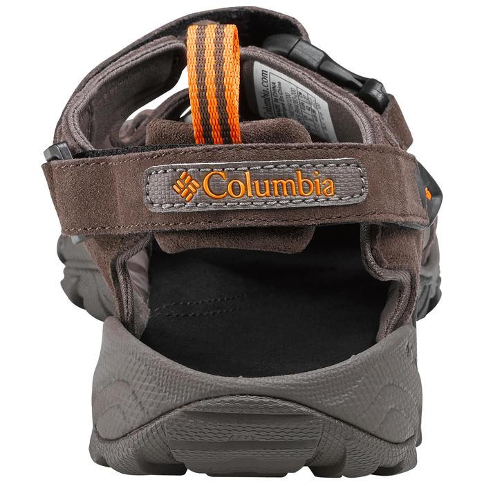 Sandales de randonnée - Ridge Venture - Homme