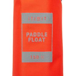 FLOTTEUR DE PAGAIE PADDLE FLOAT KAYAK