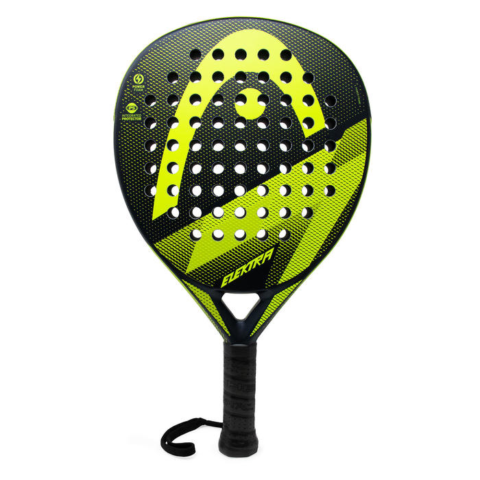 Padelracket HEAD ELEKTRA