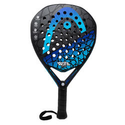 Padelracket HEAD DELTA XTR