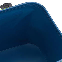 Waterdichte tas voor zeevissen BAKKAN SW BKK 100