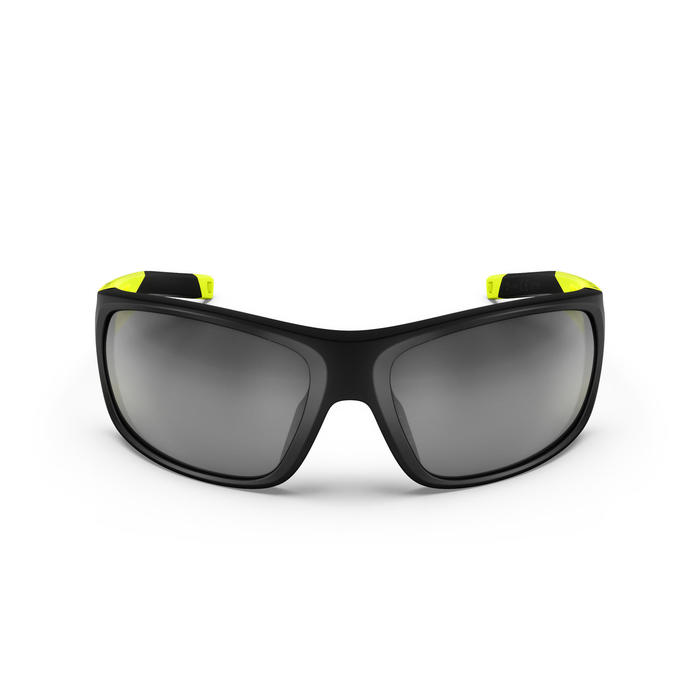 Adults Hiking Sunglasses - MH580 - photochromic CAT2 => CAT4
