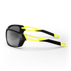 成人款健行太陽眼鏡 - MH580 – 感光變色濾鏡分類2=>濾鏡分類4