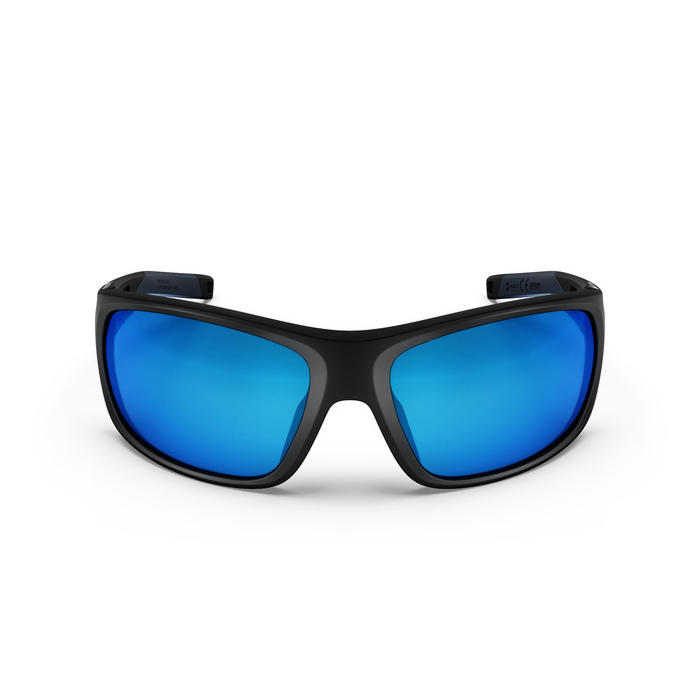 Adult Polarised Hiking Sunglasses Category 4 MH580