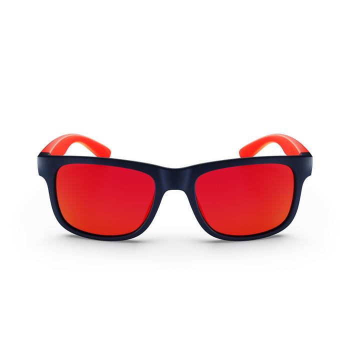 Óculos de Sol de Caminhada - MH T140 - Criança + de 10 anos - Categoria 3