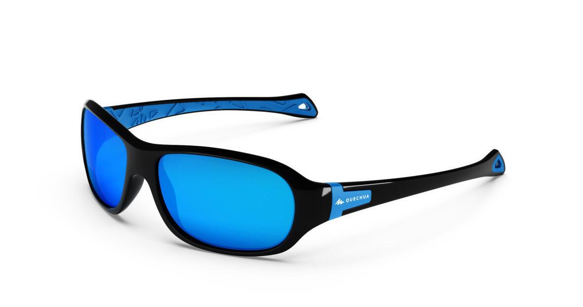 MH T 500 P4 BLACK BLUE