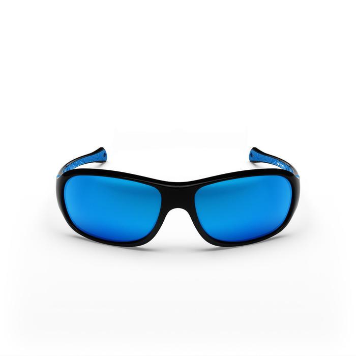 Wandelzonnebril voor kinderen 6-10 jaar - MH T500 - polariserend categorie 4