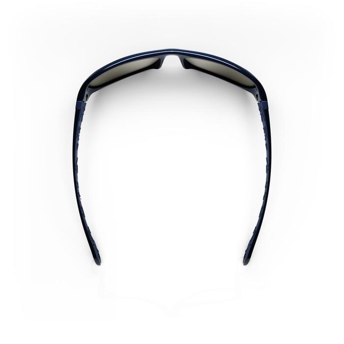 Wandelzonnebril voor kinderen 6 -10 jaar MH T500 categorie 4