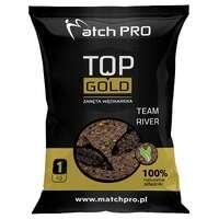 TOP GOLD TEAM RIVER 1 KG