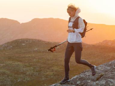 comment_choisir_sac_leger_fast_hiking_randonnée_rapide