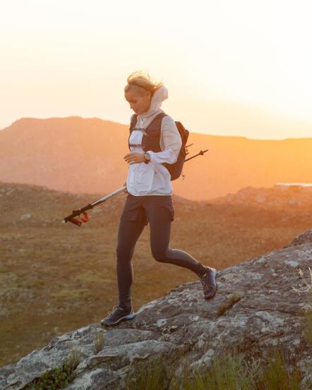 comment_choisir_sac_leger_fast_hiking_randonn%C3%A9e_rapide.jpg
