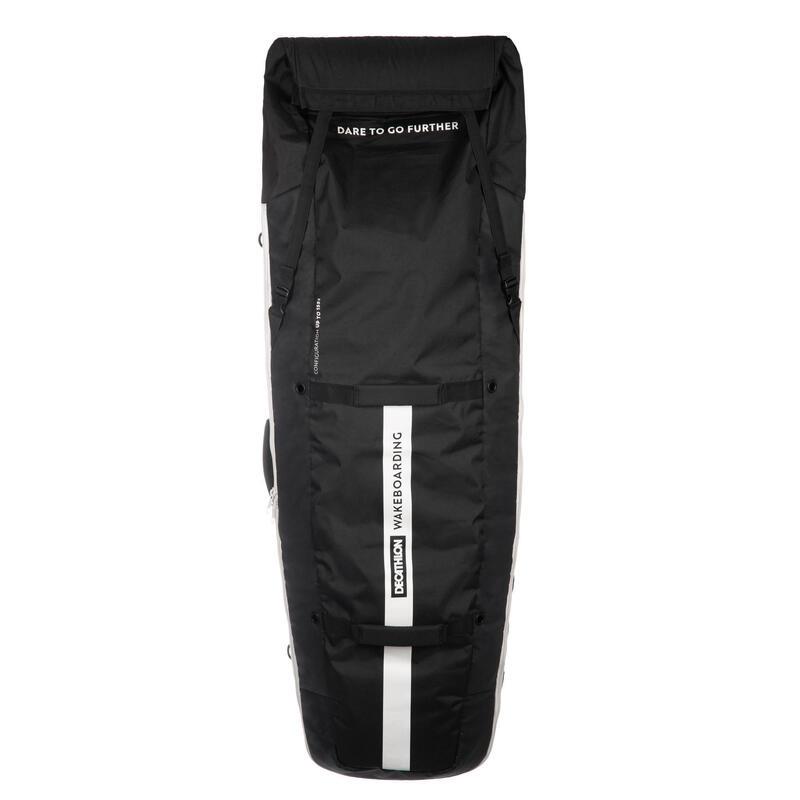 Boardbag wakeboard
