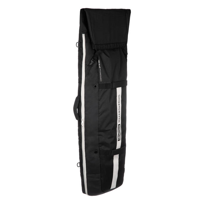 BOARDBAG WAKEBOARD