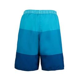 BS 100L TWEEN THIRD BLUE
