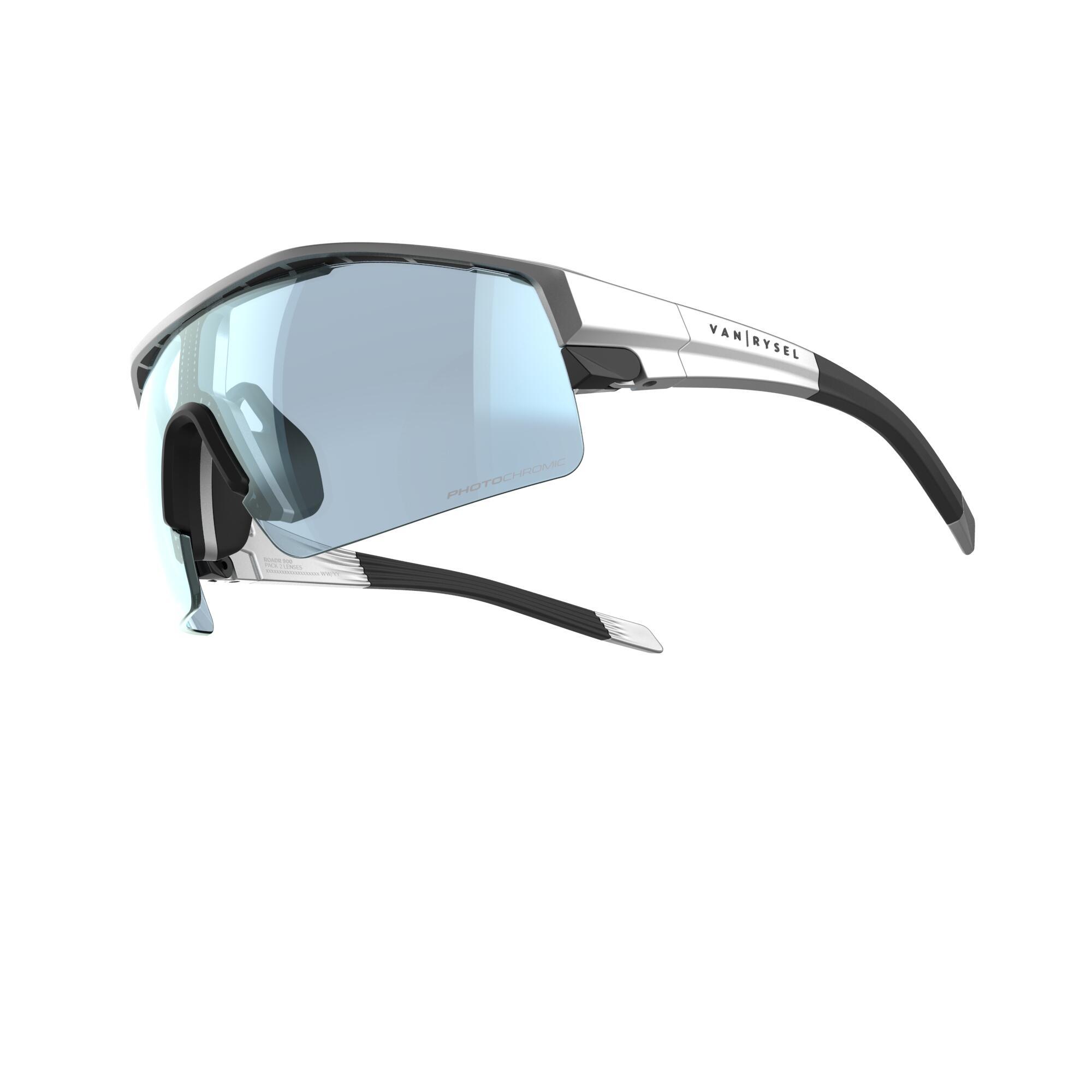 Ochelari ciclism ROADR 900 la Reducere poza