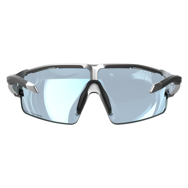 Adult sunglasses ROADR 900 PHOTOCROMIC Asia