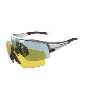 ROADR 900 PHOTOCHROMIC