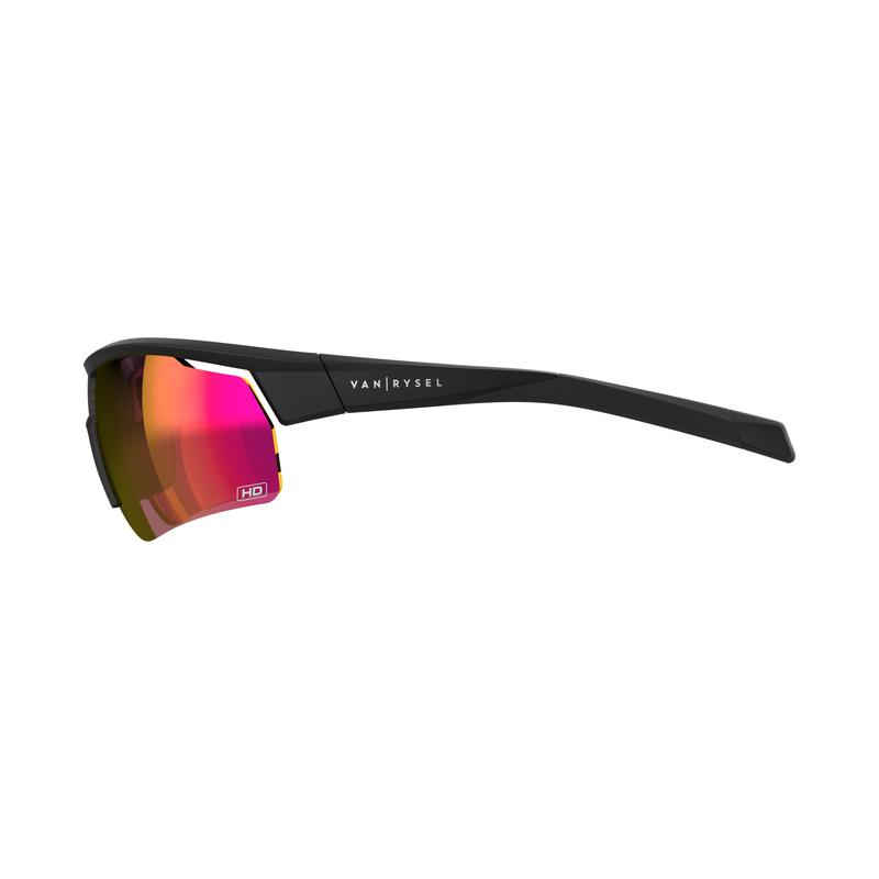 Adult sunglasses ROADR 500 category 3 HIGH DEFINITION Asia