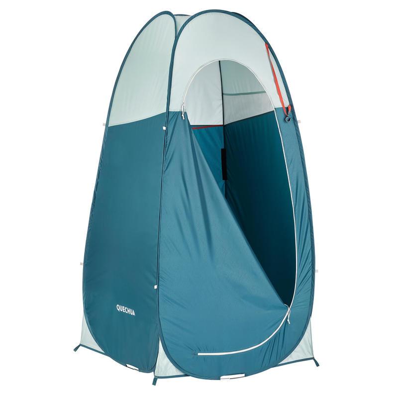 Igiena si Dus Camping