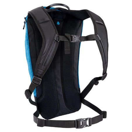 Mountain Bike 4L Hydration Backpack ST 520 - Turquoise