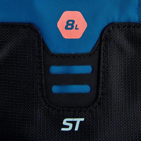Sac d'hydratation de 7L pour vélo ST520