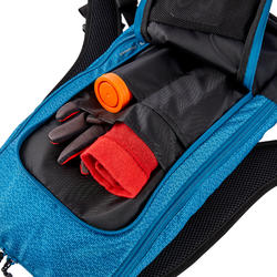 6L Mountain Bike Hydration Backpack ST 520 - Turquoise