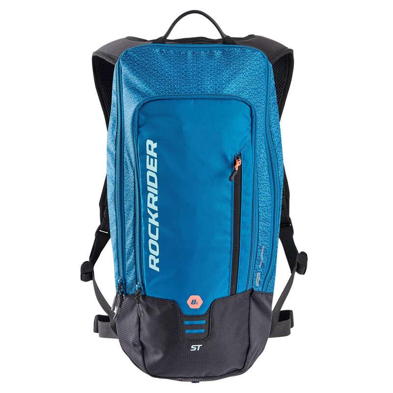 Рюкзаки с питьевыми системами Для детей - ПИТЬЕВАЯ СИСТЕМА VTT ST 520 ROCKRIDER - Фляги, термосы, гидросистемы