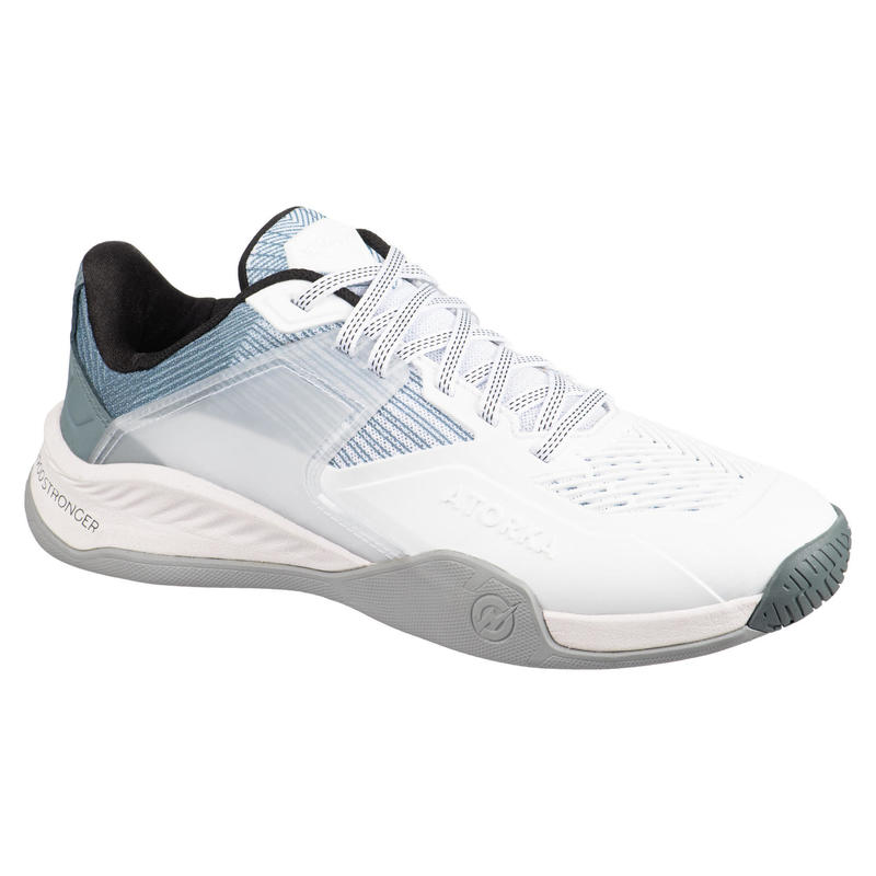 Chaussures handball homme ATORKA