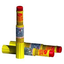 Kit 3 feux à main bateau