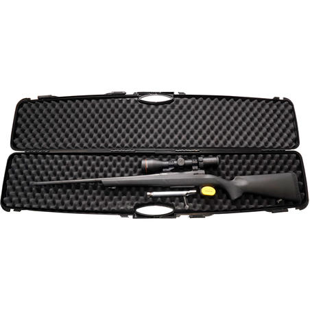 Rifle Carry Case 100