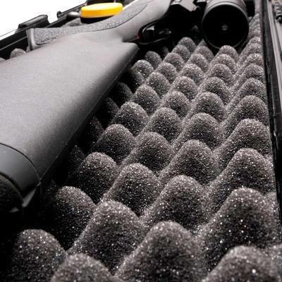 Mallette transport carabine 100