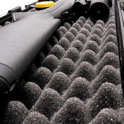 Mallette de transport pour carabine 100