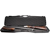 Shotgun Carry Case 100